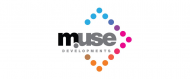 Muse Developments