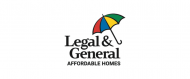 Legal & General Affordable Homes