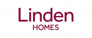 Linden Homes Shared Ownership