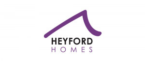 Heyford Homes