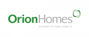 Orion Homes