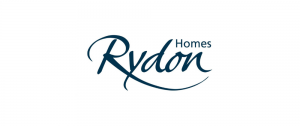 Rydon Homes