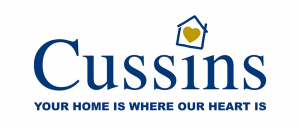 Cussins Ltd