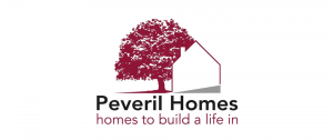 Peveril Homes