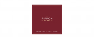 Rippon Homes