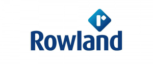 Rowland Homes