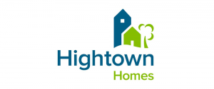 Hightown Homes