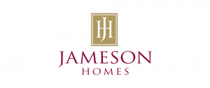 Jameson Homes