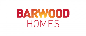 Barwood Homes