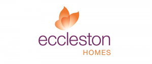 Eccleston Homes