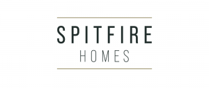 Spitfire Bespoke Homes