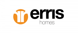 Erris Homes