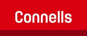 Connells