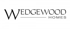 Wedgewood Homes