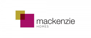 Mackenzie Homes