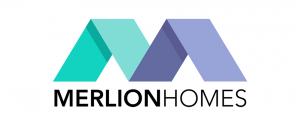 Merlion Homes