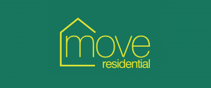 Move Residential