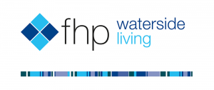 FHP Living Waterside