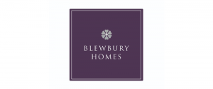 Blewbury Homes