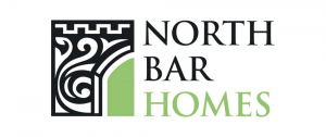 North Bar Homes