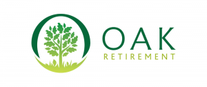 Oak Retirement