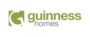 Guinness Homes