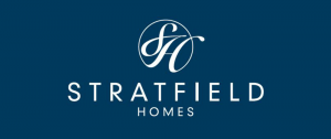 Stratfield Homes