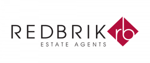Redbrik Estate Agents
