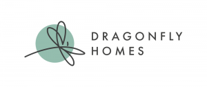 Dragonfly Homes