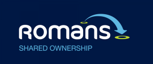 Romans Shared Ownership