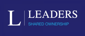 Leaders Shared Ownership