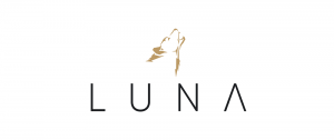 Luna Group