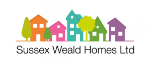 Sussex Weald Homes Ltd