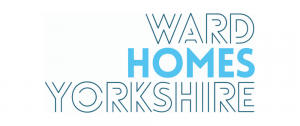 Ward Homes Yorkshire
