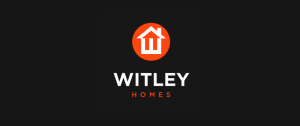 Witley Homes
