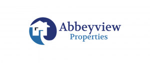 Abbeyview Properties