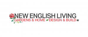 New English Living