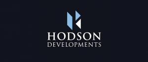 Hodson Developments