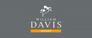 William Davis Homes
