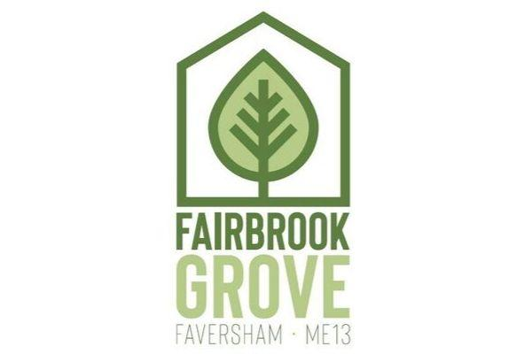 Fairbrook Grove