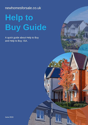 newhomesforsale.co.uk Help to Buy Guide